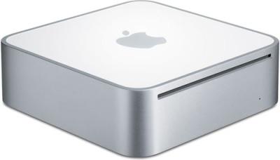 Mac Mini, il mio primo Mac
