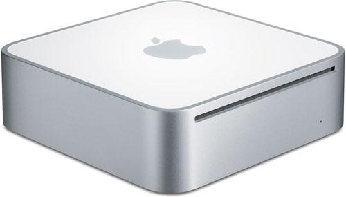mac_mini1