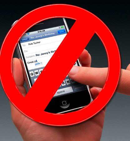 Per l'Italia iPhone rimane un sogno castrato da TIMe Vodafone