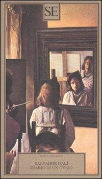 Diario di un Genio - Salvador Dali